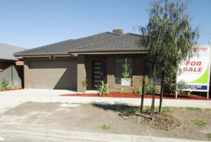 Lot 1401 Dalwood Way, Eucalypt Estate, Epping, Vic 3076