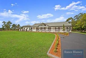 Lot 21 of 188 Cattai Ridge Road, Maraylya, NSW 2765