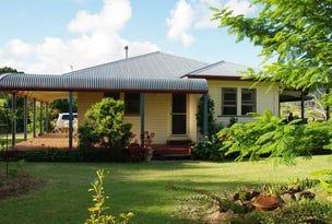718 Back Creek Road, Boorabee Park, NSW 2480
