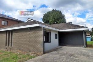 610 Cabramatta Road, Mount Pritchard, NSW 2170