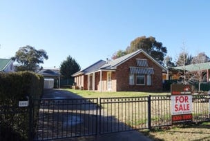 100 King Street, Molong, NSW 2866