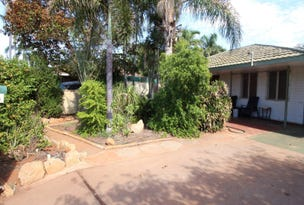 2 Becker Court, South Hedland, WA 6722