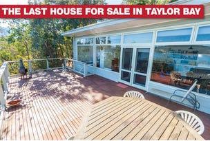 599 Right Arm Road, Taylor Bay, Vic 3713