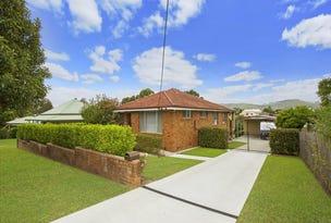 89 Eloiza Street, Dungog, NSW 2420