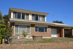 89 Edwards Terrace, Port Victoria, SA 5573