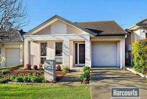 5 Carlton Road, Campbelltown, NSW 2560