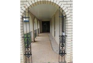 22 Wright Street, Roma, Qld 4455