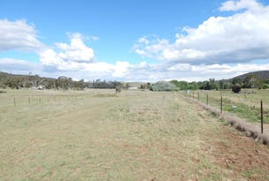 Lot 2, Bulong Road, Cooma, NSW 2630