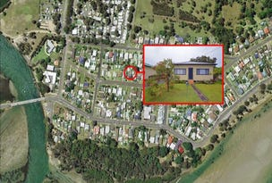 21 Alfred Street, North Haven, NSW 2443