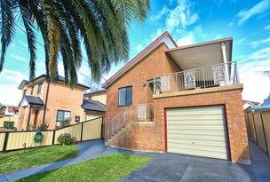 21 Harold Street, Fairfield, NSW 2165