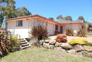 36 Chapman Street, Cooma, NSW 2630