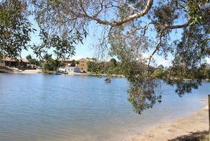 57 Wyuna Road, Tweed Heads West, NSW 2485