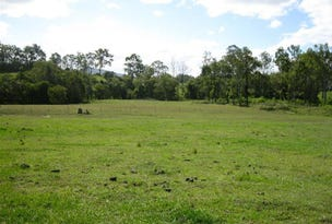 Lot 6 66 Keenes Road, Bauple, Qld 4650