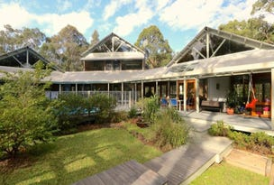 969 Bombah Point  Rd, Bulahdelah, NSW 2423