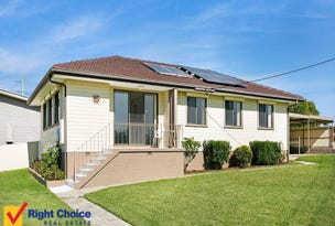 15 McCool Street, Warilla, NSW 2528