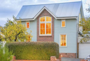 421 Havelock Street, Soldiers Hill, Vic 3350