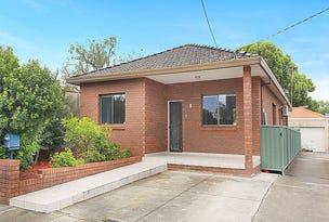 1 St George Road, Bexley, NSW 2207