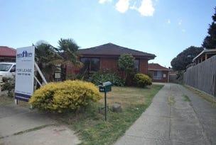 Unit 1/14 Jacinta Court, Doveton, Vic 3177