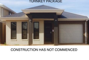 Lot 2607  Tathra Grove (Featherbrook Estate), Point Cook, Vic 3030