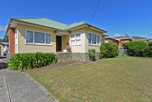 57 Hobart Road, New Norfolk, Tas 7140