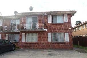 Unit 6/63F Mcburney Road, Cabramatta, NSW 2166