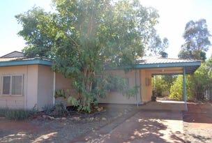 6 Wambiri Street, South Hedland, WA 6722