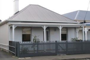 82 Queen Street, Sandy Bay, Tas 7005
