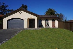 7 Ashford Grove, St Clair, NSW 2759