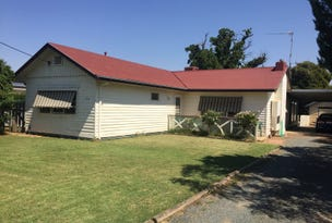 414 Henry Street, Deniliquin, NSW 2710