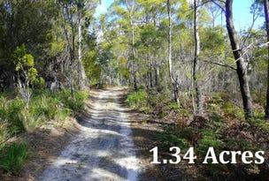 Irishtown Road, St Marys, Tas 7215