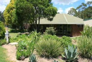 144 Dight Road, Rosenthal Heights, Qld 4370