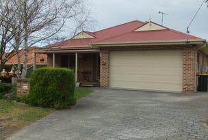 5 Biggera Street, Braemar, NSW 2575