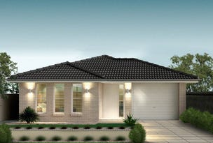 Lot 301 Melrose Avenue, Clearview, SA 5085