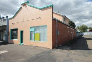77 Single Street, Werris Creek, NSW 2341
