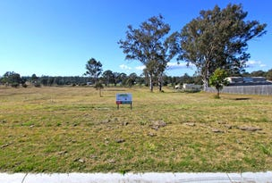 Lot 26 Evergreen Drive, South Maclean, Qld 4280
