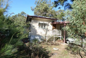 70 HIGH CENTRAL ROAD, Macleay Island, Qld 4184
