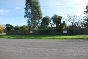 54-56 Banker Cnr Collie Street, Barooga, NSW 3644