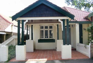 52 Eurimbla Avenue, Randwick, NSW 2031