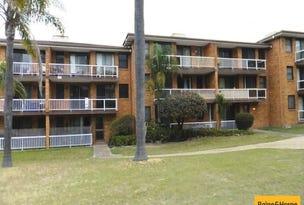 9/28 Brunswick Avenue, Coffs Harbour, NSW 2450