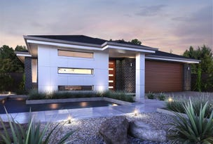 Lot 286 Brewer Drive, Wodonga, Vic 3690