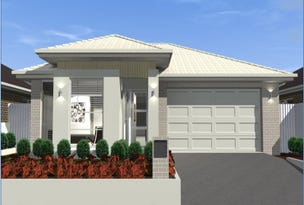 Lot 1713 Vinny Rd, (Village Square), Edmondson Park, NSW 2174