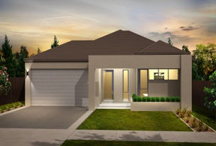 Lot 76 Desiree Drive, Baldivis, WA 6171