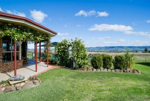 Lot 2 East Turanville Road, Scone, NSW 2337