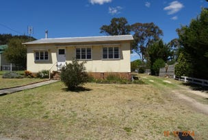 103 Amosfield Road, Stanthorpe, Qld 4380