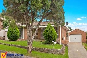 12 Murray Close, Albion Park, NSW 2527