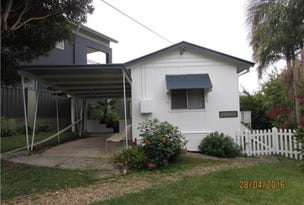 261 Beach Road, Denhams Beach, NSW 2536