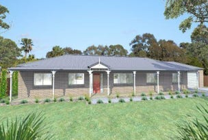 Lot 141 Lucien Way (Glen Avon Estate), Bannockburn, Vic 3331