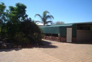 22 Tiliqua Crescent, Roxby Downs, SA 5725