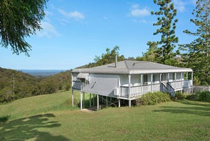 78 Zillman Road, Ocean View, Qld 4521