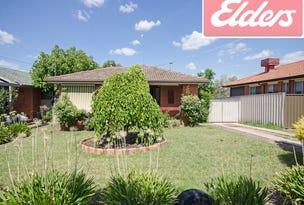 18 Ritter Road, Wodonga, Vic 3690